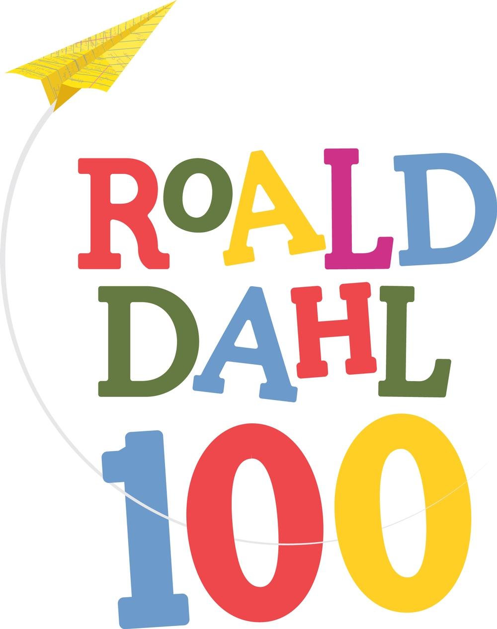 100-dahl
