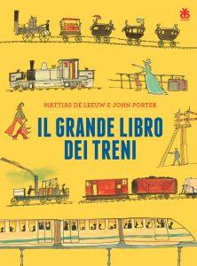 il-grande-libro-dei-treni_web-222x300