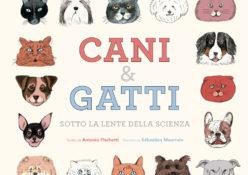 canigatti_cop_web