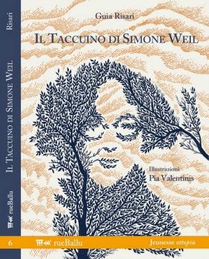 copertina_simone_weil_taccuino