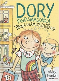 dory-fantasmagorica-trova-un-amica-per-davvero-copertina
