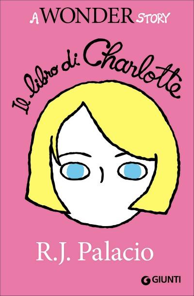 libro_charlotte