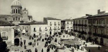 Paese – Gesualdo Bufalino