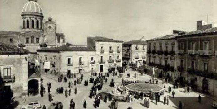 Piazza1967