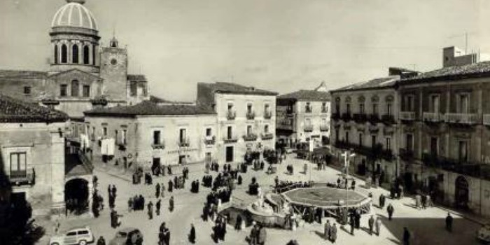 Piazza1967
