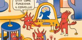 Benvenuti a Cervellopoli