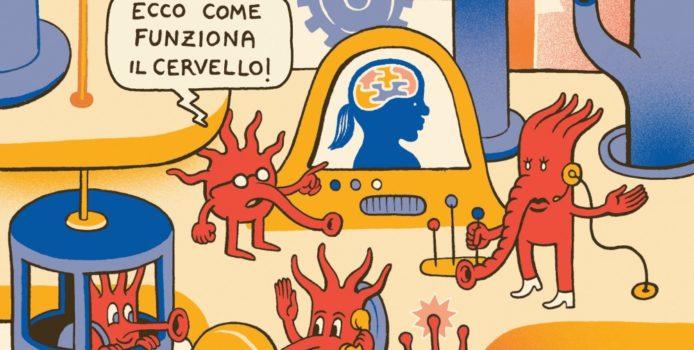 Cervellopoli-copertina