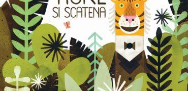 Il-signor-Tigre_cover
