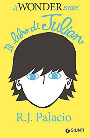 Il libro di Julian (Hiunti)