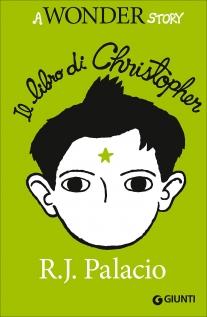 Il libro di Christopher (Giunti)
