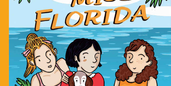 Little-Miss-Florida-rgb