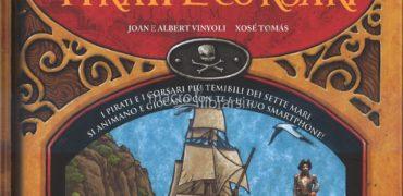 il-grande-libro-di-pirati-e-corsari