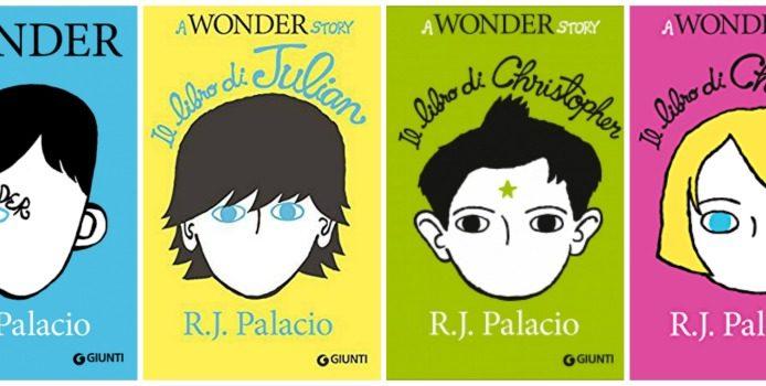 wonder_story
