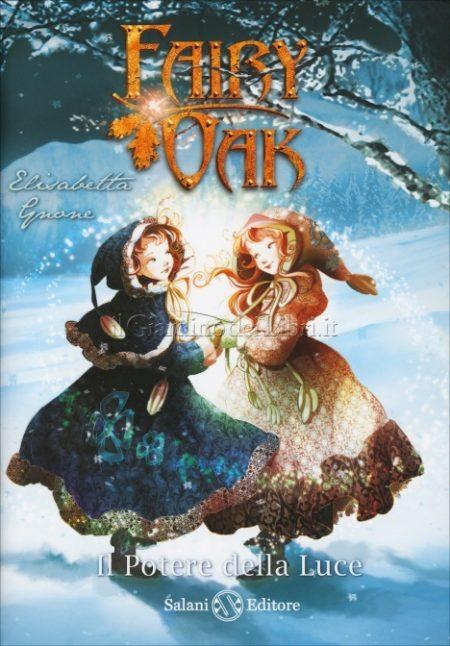fairy-oak-potere-luce-libro