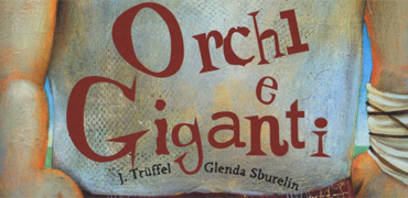 orchi-giganti-valentina