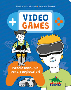 video-games-cop---310-310