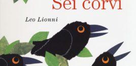 Sei corvi (Babalibri)