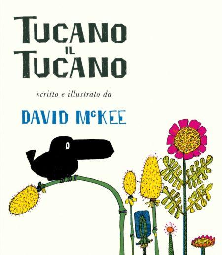 Tucano il tucano