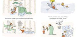La principessa di papà – Sinnos