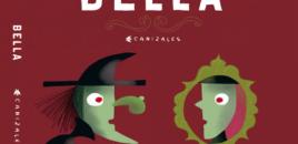 Bella (Les Mots Libres)