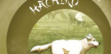 Hachiko, il cane che aspettava (Albe Edizioni)