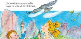 Cacciatori di fossili (Mondadori)