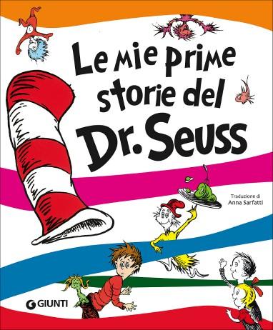 prime storie dr seuss