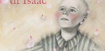 Il ciliegio di Isaac (Edizioni Paoline)