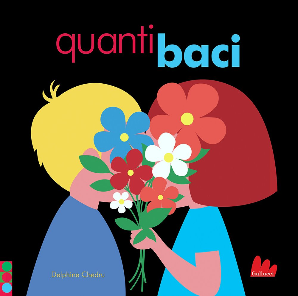 quanti_baci
