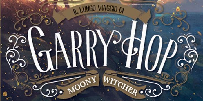 garry-hop