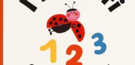 I numeri con Boogie (Lapis)