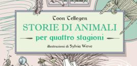 Storie di animali per quattro stagioni (Sinnos)