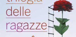Trilogia delle ragazze (Rizzoli)