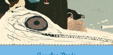 La cacciatrice di fossili (Editoriale Scienza)