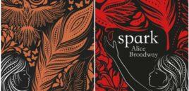 Ink e Spark (Rizzoli)