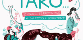 Da grande farò (Editoriale Scienza)