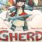 Gherd, la ragazza della nebbia (Tunuè)