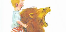 Il bimboleone e altri bambini (Edizioni Corsare)