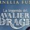 La leggenda del cavaliere dei draghi (Mondadori)