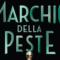 Il marchio della peste (Rizzoli)