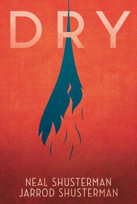 dry castoro