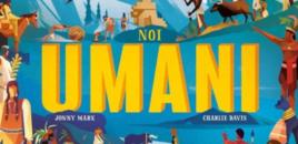 Noi umani (Editoriale Scienza)