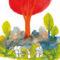 L'albero dei desideri (Babalibri)