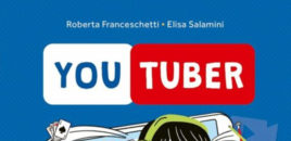 YouTuber. Manuale per aspiranti creator (Editoriale Scienza)
