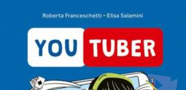 YouTuber. Manuale per aspiranti creator (Editoriale Scienza)