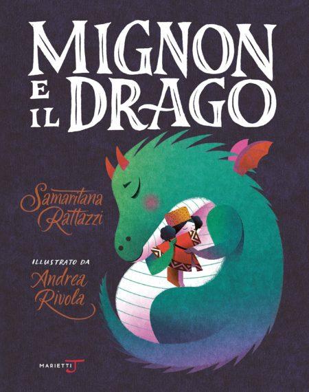 Mignon e il drago