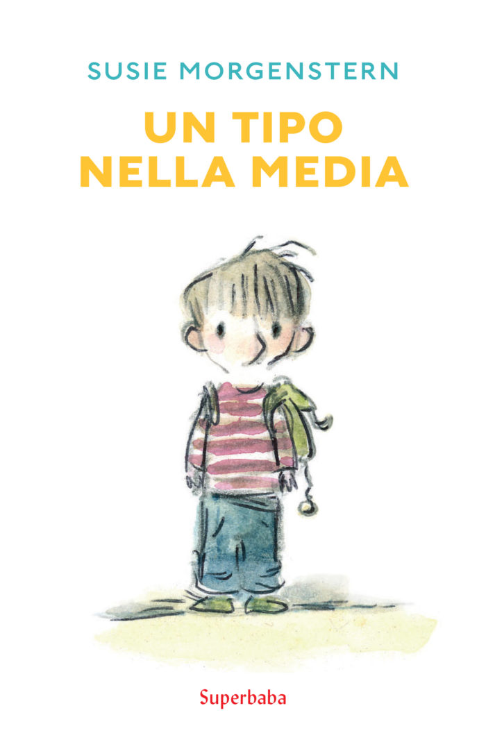UN TIPO NELLA MEDIA_COVER_LD