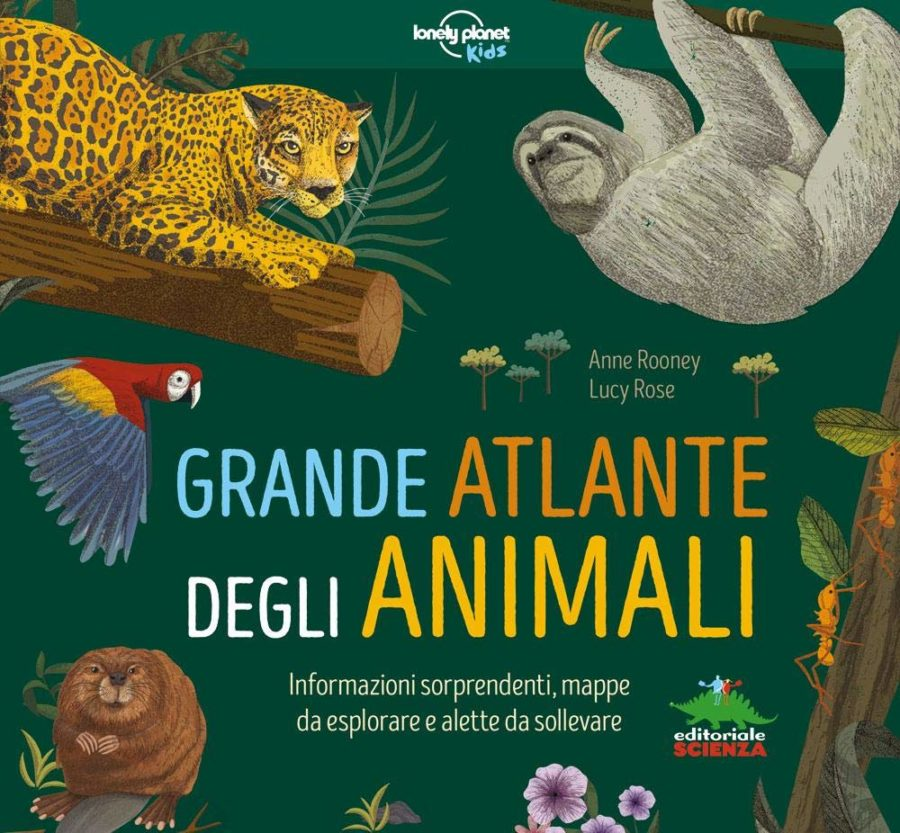 grande-atlante-animali