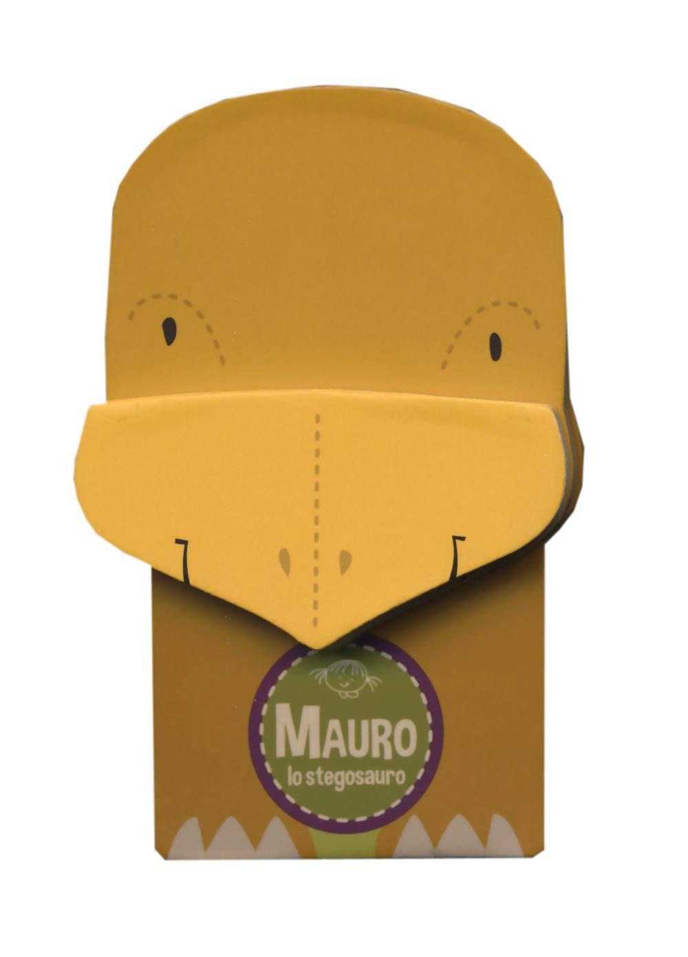 mauro-stegosauro