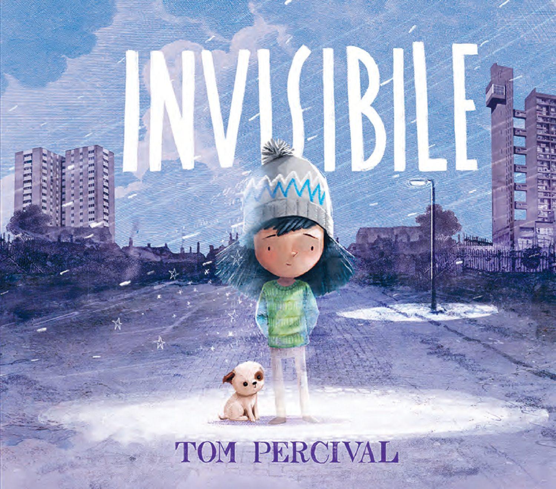 Invisibile_Nomos Edizioni_bassa_page-0001
